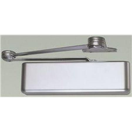 Lcn Door Hinges - Lcn 4040Xp Door Closer, Aluminum