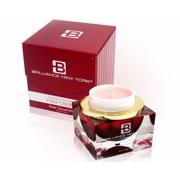 Diamond & Ruby Face Cream