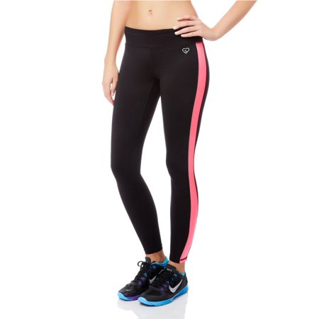 Aeropostale Womens Active Legging Athletic Track Pants