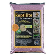 REPTILITE BRIGHTS 4 CT.