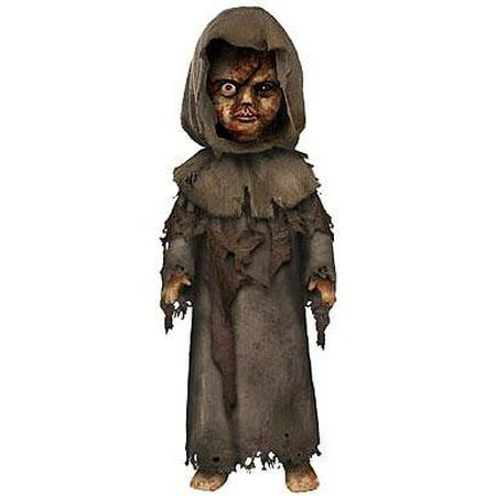 Living Dead Dolls Series 22 Zombies Menard Doll
