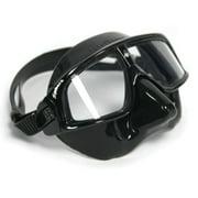 Aquasphere Sphera Mask