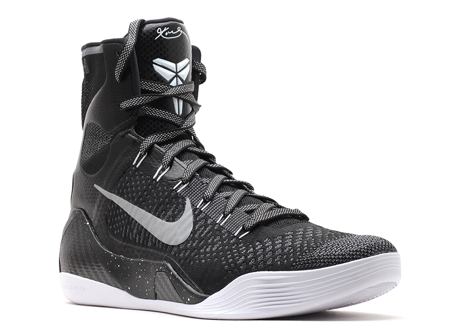 online store 0dcf0 69a06 60fc1 11beb discount code for kobe 9 elite premium 678301 001 7d9d3 a5a3f  reduced nike ...