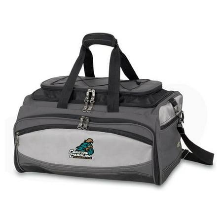 ONIVA NCAA Buccaneer Cooler