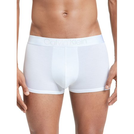 Ultra-Soft Modal Trunks (Calvin Klein Underwear Micro Modal Essentials Boxer Brief)