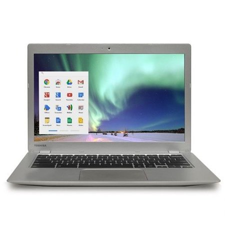 "Toshiba Chromebook 2 CB30 - 13.3"" 4GB 16GB - Refurbished"