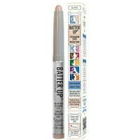 the Balm Batter Up Eyeshadow Stick - Moonshot 0.06 oz Eyeshadow