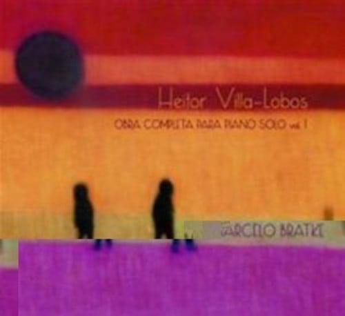Elba Ramalho - Marco Zero Ao Vivo [CD]