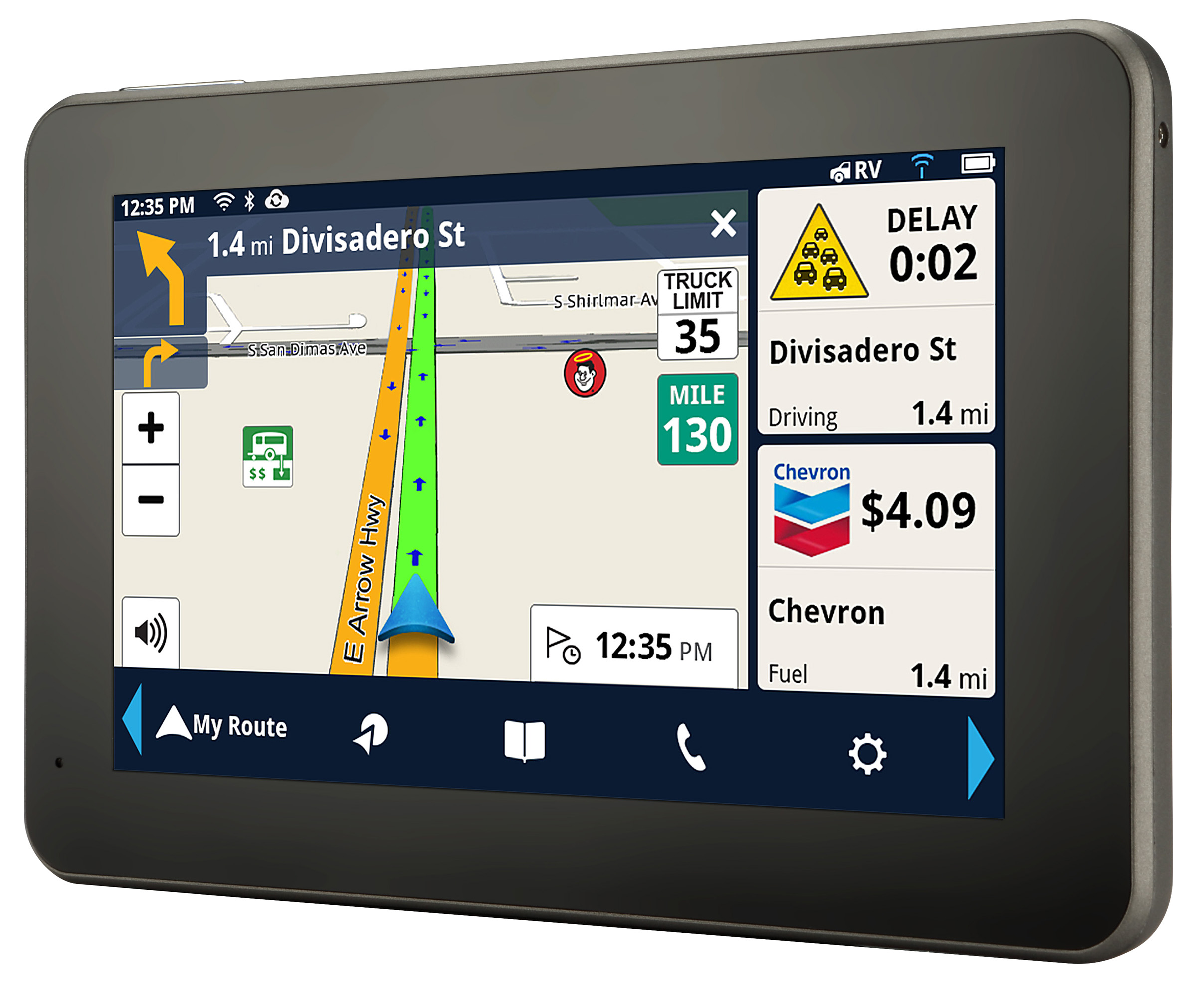 magellan roadmate owners manual how to and user guide instructions u2022 rh taxibermuda co Magellan RoadMate 1700 Features Magellan RoadMate 1700 Specs