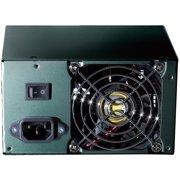EarthWatts EA-380D GREEN ATX12V & EPS12V Power Supply