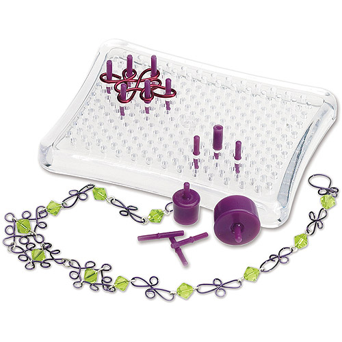 Artistic Wire Thing-A-Ma-Jig BeginnerJig Kit