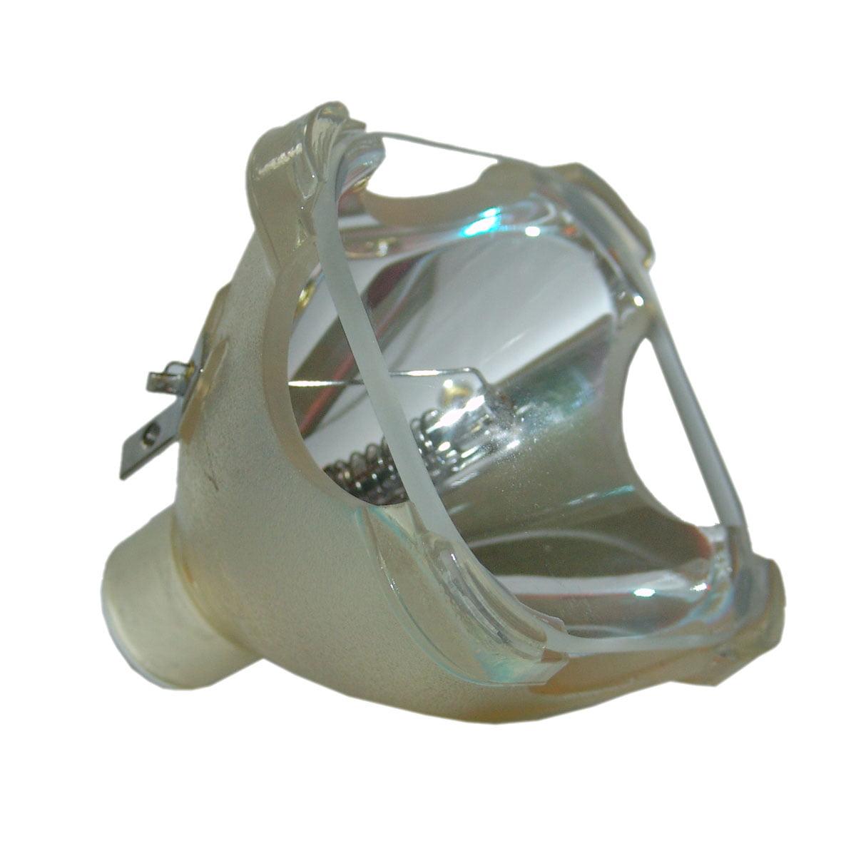 Lutema Economy pour lampe de projecteur Sony VPL-VW50 SXRD (ampoule uniquement) - image 4 de 5