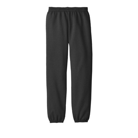 Gravity Threads Youth Fleece (Company Youth Sweatpant)