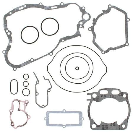 New Complete Gasket Kit for Yamaha YZ250 1999 2000