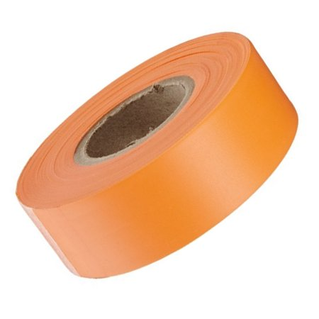 Self Adhesive Waterproof Anti-moisture Tape Wall Corner Stickers Solid Carpet Floor Tape - image 2 of 2