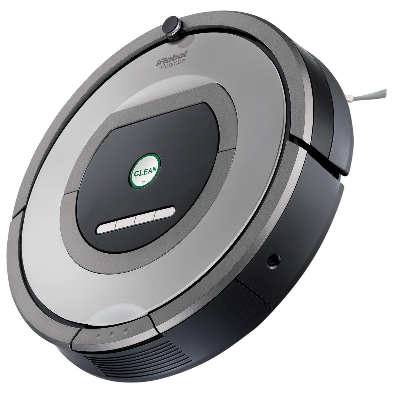 iRobot Roomba 761 Vacuum Cleaning Robot by iRobot