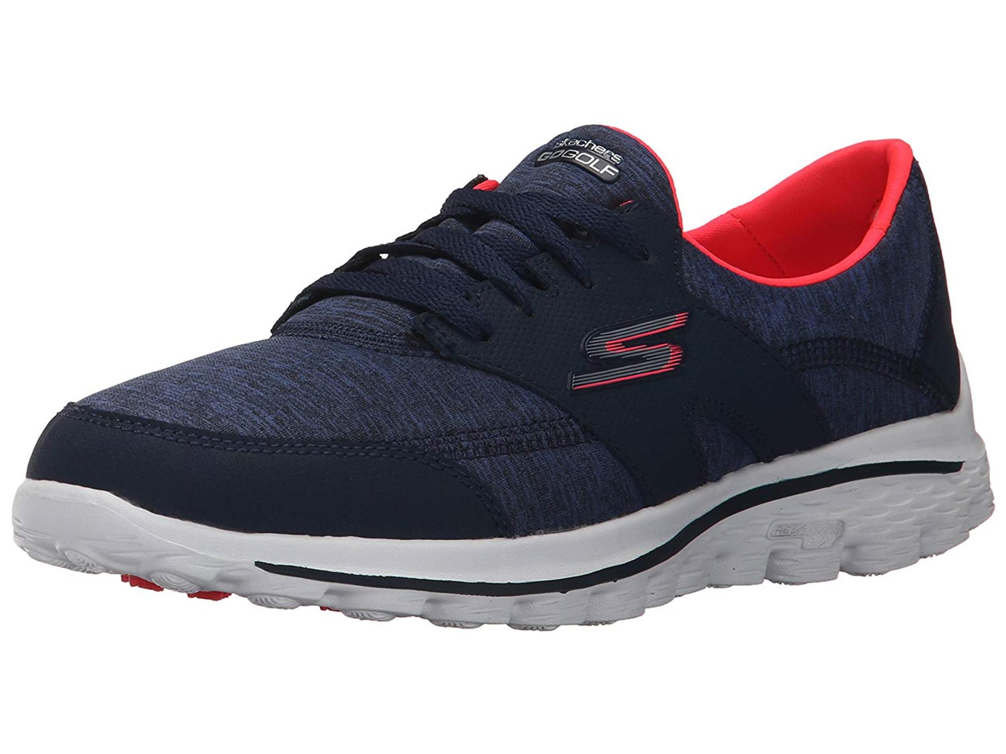 skechers online shoes
