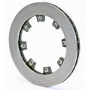 WILWOOD 12.188 in OD Ultralite HP 32 Brake Rotor P/N 160-5843