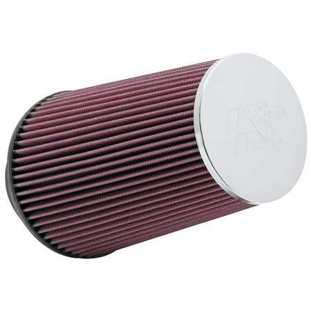 K & N Filters RC-3690 Air Filter   - image 1 de 1