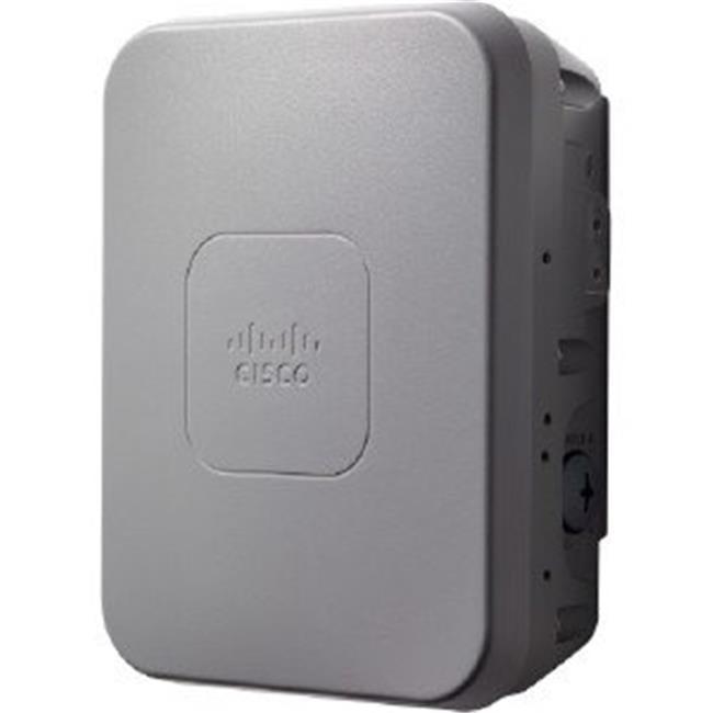 802.11ac W2 LP Outdoor Wireless Access Point - image 1 de 1