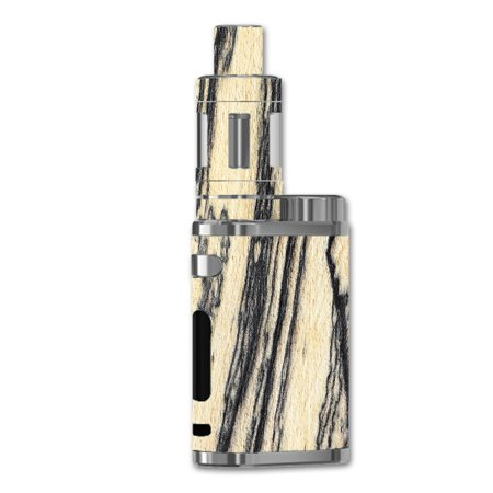 Buy Geodes (Skin Decal For Eleaf Istick Pico 75W Vape / White Purple Crystals Geode)