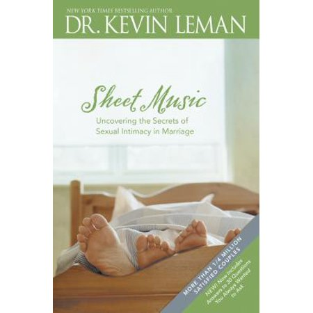 Sheet Music : Uncovering the Secrets of Sexual Intimacy in (Kevin Kern Remembering The Light Sheet Music)