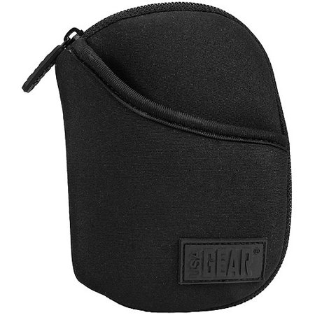 Flexarmor Small Multi Purpose Travel Pouch With Heavy Duty