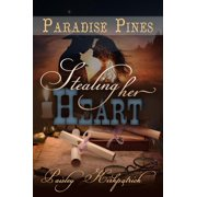 Stealing Her Heart - eBook
