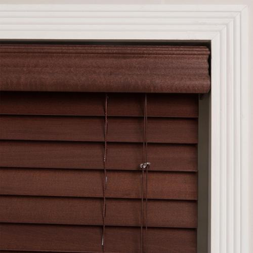 Walmart Window Blinds Free 28 Images Curtain