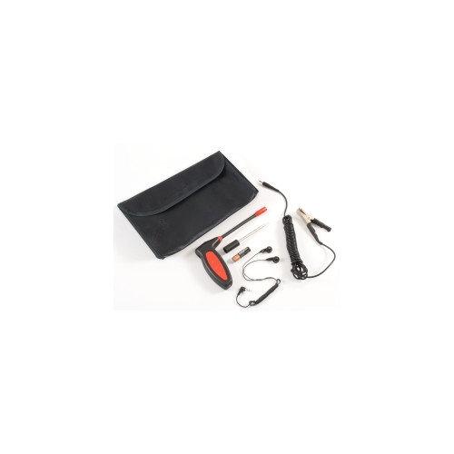 J S Products (Steelman) Mini Engineear Combo