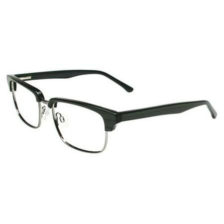 Altair Eyeglasses A4028 033 Slate 53Mm
