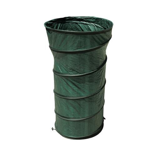 Shanghai Worth Garden 6035 Yard / Leaf Bag Funnel