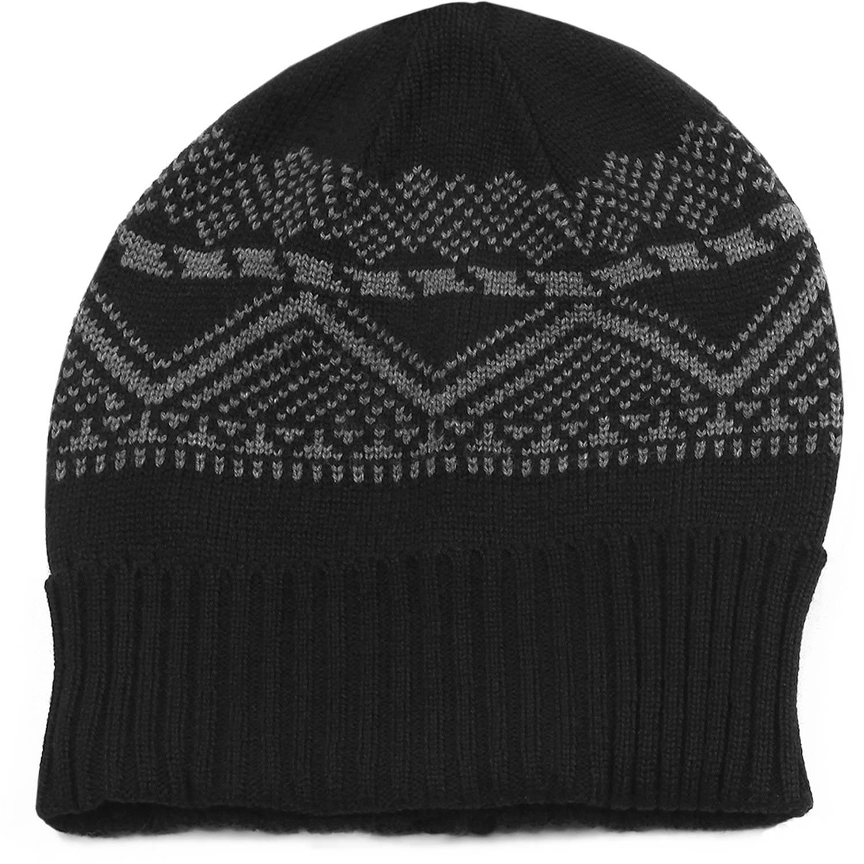 5078bcc4d03001 C.C - C.C Women's Thick Soft Knit Beanie Cap Hat - Walmart.com