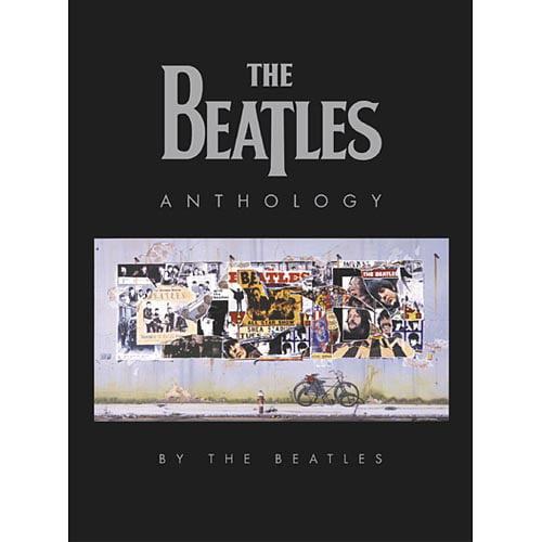 The Beatles: Anthology