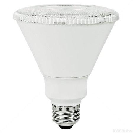TCP LED14P38D27KFL Single PAR 14 Watt 5.1