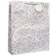 Wedding Gift Bag - Jumbo