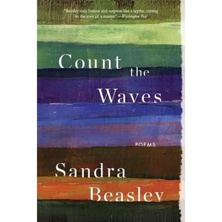 Count the Waves : Poems (Not Waving But Drowning Poem Analysis Sparknotes)