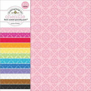 "Doodlebug Specialty Cardstock Value Pack, 12"" x 12"""