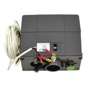 TRANE OPR0170 Floating Actuator, 24V