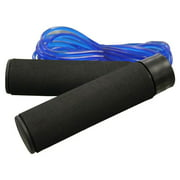 Double Plastic Jump Rope (8.5 ft.)