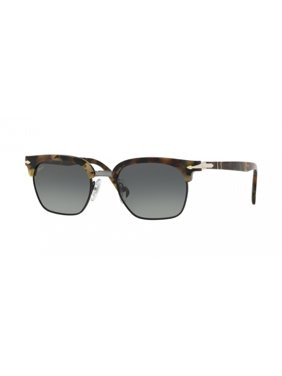 247f7796bc296 Product Image Persol 3199S Sunglasses 107171 Light Brown