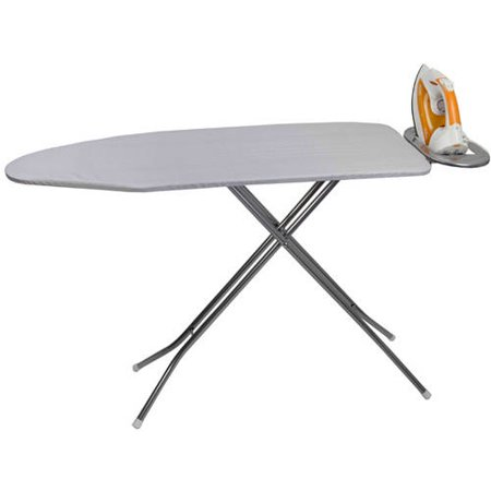 Sunbeam Deluxe Ironing Board with Rest