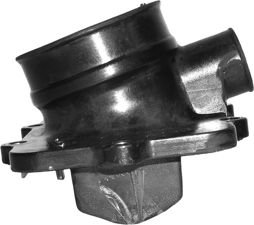 MOUNTING FLANGE S-D