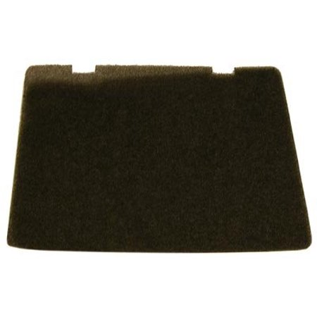 Replacement Carbon Filter Model 10085 For Sunpentown Room Air Conditioners