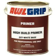 Awlgrip D8002G  D8002G; High Build Epx Prim-White Base-G