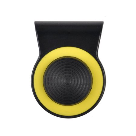 Game Mini Stick Tablet Joystick Joypad for iPhone Touch Screen Mobile Cell (Iphone 4s Touch Screen Not Working Solution)