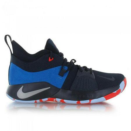 e767e98f4ea Nike - Nike PG 2