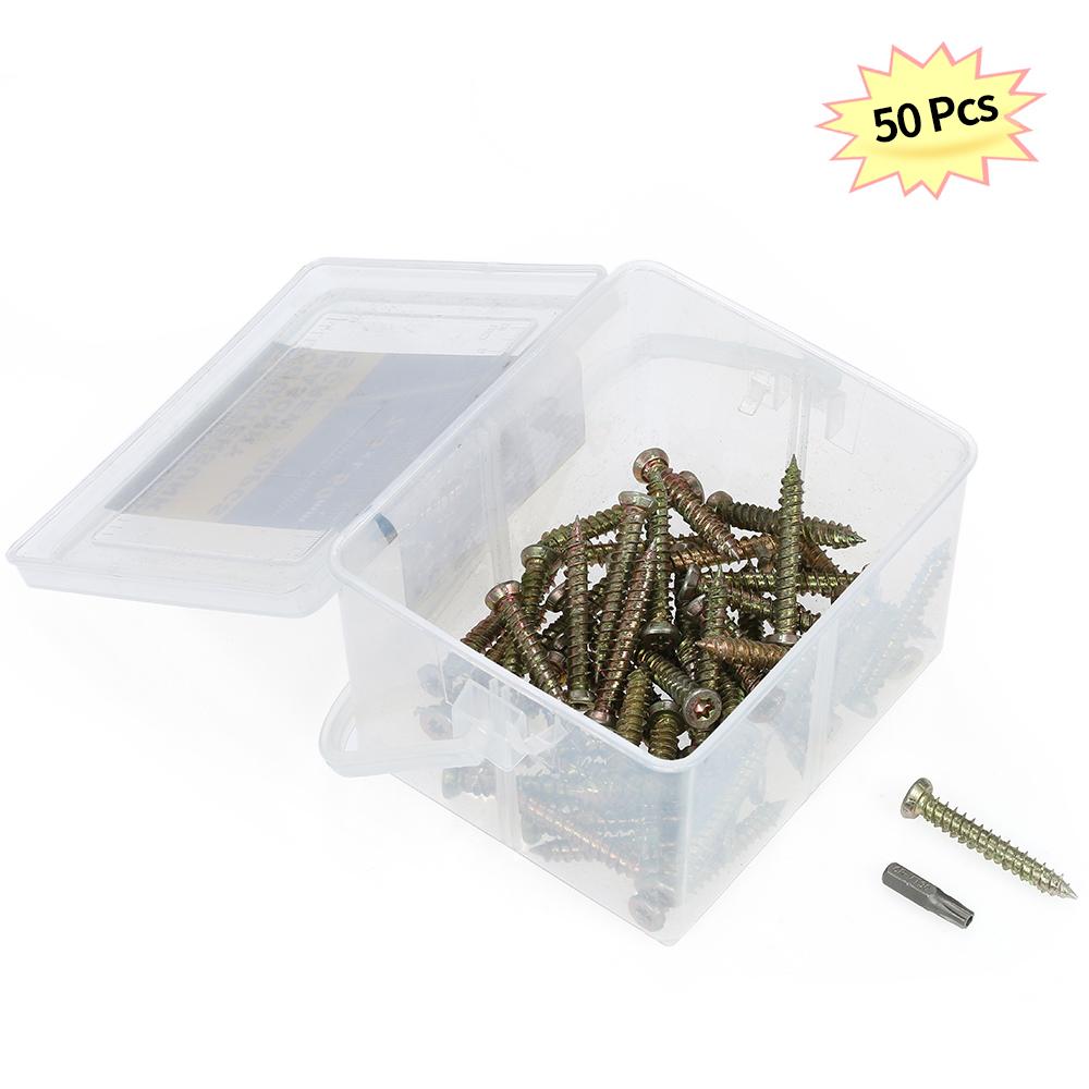 Hard-to-Find Fastener 014973275884 Hex Cap Screws 12mm-1.50 x 70mm Piece-15