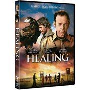 Healing (Widescreen) by