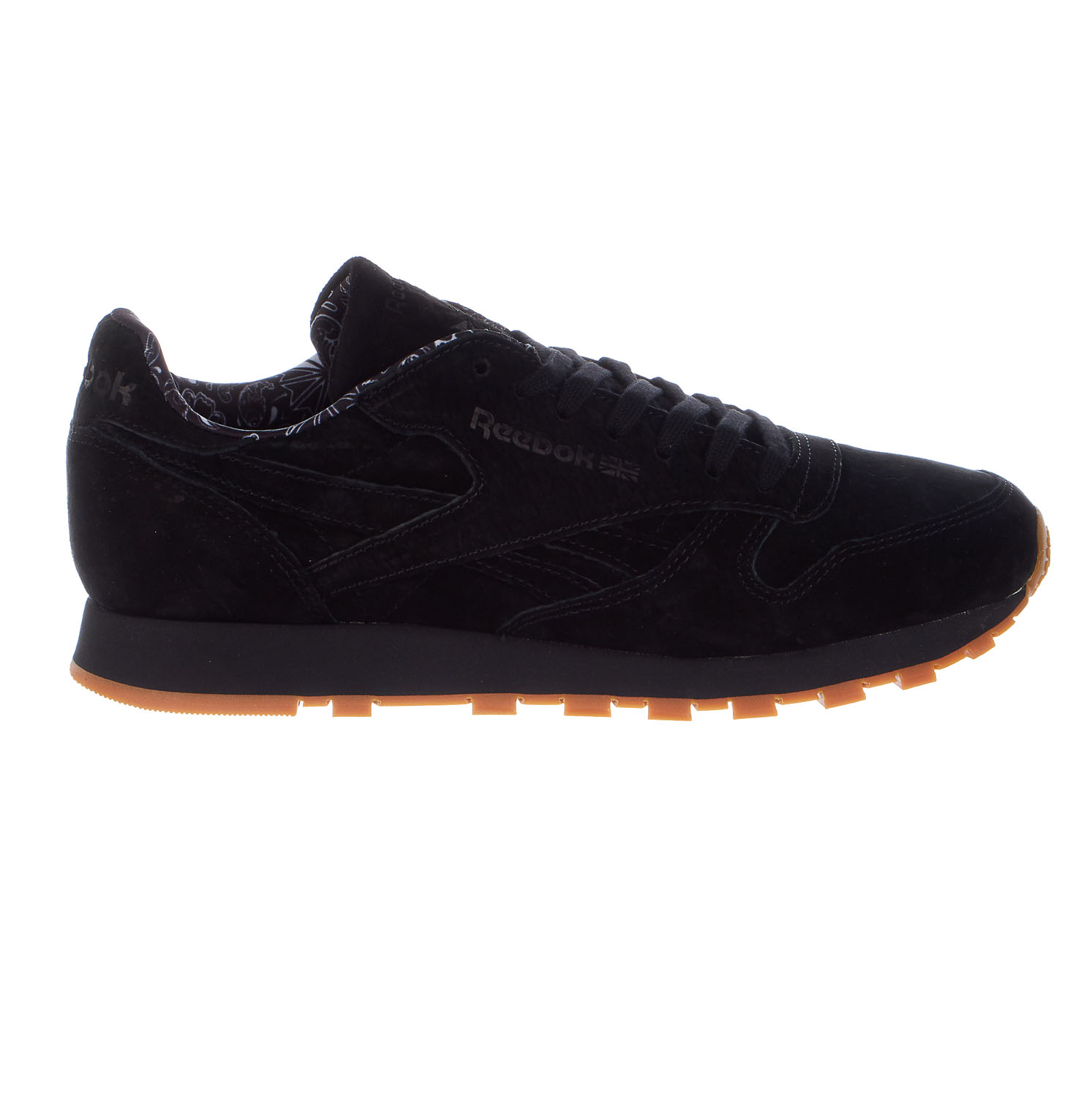 Reebok Classic Leather TDC Fashion Sneakers Mens by Reebok